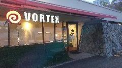 VORTEX SPORTS CAFE