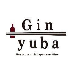 Restaurant party space Gin-yuba Kyoto