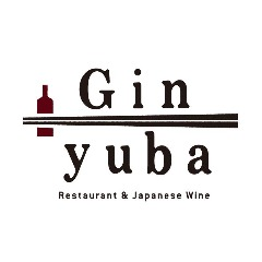 Ginyuba 京都駅堀川通店
