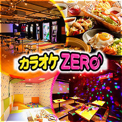 カラオケZERO 三木志染店