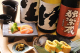 福岡の日本酒、厳選焼酎各種取り揃えております。