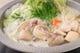博多伝統の水炊き