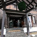 JR伊丹駅・阪急伊丹駅より共に徒歩5分!