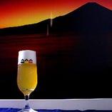 【KONISHIビール】ゴールドエール