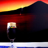 【KONISHIビール】ブラックエール