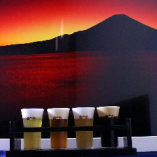 KONISHIビール テイスティングセット!ビール4種を飲み比べ