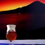 【KONISHIビール】幸民麦酒