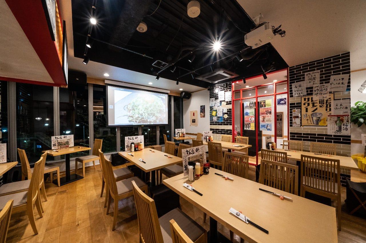 鉄板ベイビー 渋谷店