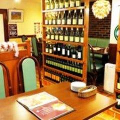 TAKUバル  店内の画像