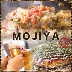 Mojiya