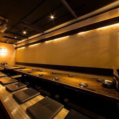 銀しゃり酒菜 山本山  メニューの画像