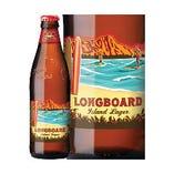 コナビール ロングボード アイランドラガー 355m ハワイ(アメリカ)