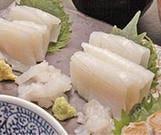 魚料理 松  メニューの画像