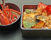 魚料理 松