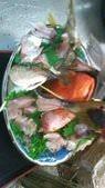 地魚刺身盛り合わせ