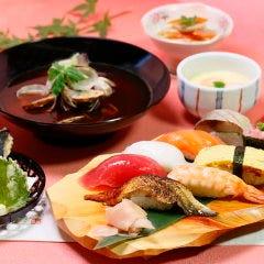海鮮れすとらん勘八屋 キーノ和歌山店