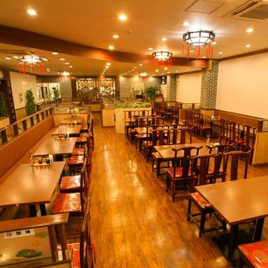 時間無制限食べ放題 北京火考鴨店(ペキンカォヤーテン) 中華街 こだわりの画像