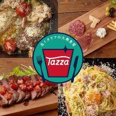 Tazza 新大塚店(タッツァ)
