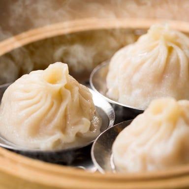 中国料理 桃煌  コースの画像