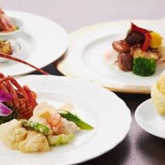 中国料理 桃煌