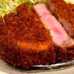 豚肉料理専門店 とんかつのり