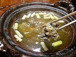日本料理 安曽  コースの画像