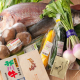 「とうきょう特産食材使用店」「ねりまの食育応援店」認定