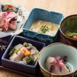 思わず溜め息が出る日本伝統工芸の美しさにうっとりします。