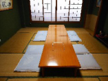 【8~20名様】座敷個室