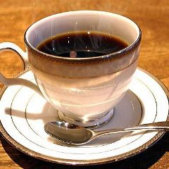 BREAD&COFFEE 茶蔵