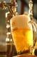 ヱビス樽生ビール