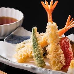 北海道生まれ 和食処とんでん 川越富士見店