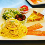 Cafe&Dining Bar Lin
