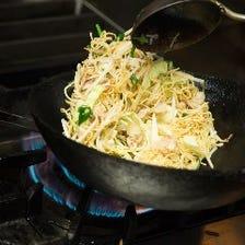 佐賀県産の食材で創作料理をお届け!