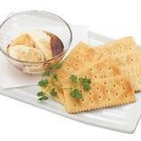 夢心地クリームチーズ