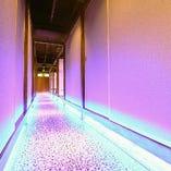 《全席個室》上野御徒町駅から徒歩1分の和情緒個室空間 『鳥ヶ島 上野店』