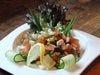 豆のサラダ PiYAZ SALATA