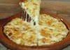 チーズピザ PEYNiRLi PiZZA (PEYMACUN)