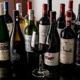 日本では珍しいジョージアワイン、モルドバワインも入荷してます
