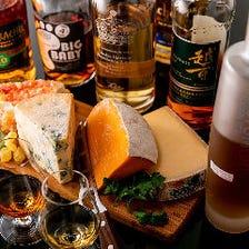 @homeといえばチーズです!
