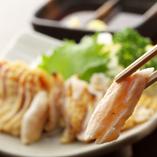 鶏文化の国から直送した種鶏肉【宮崎県】