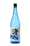 海人ボトル→1300円!    1升瓶→3000円!