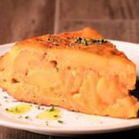 スペイン産チーズはワインにぴったり