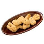 キャラメルナッツチョコレート