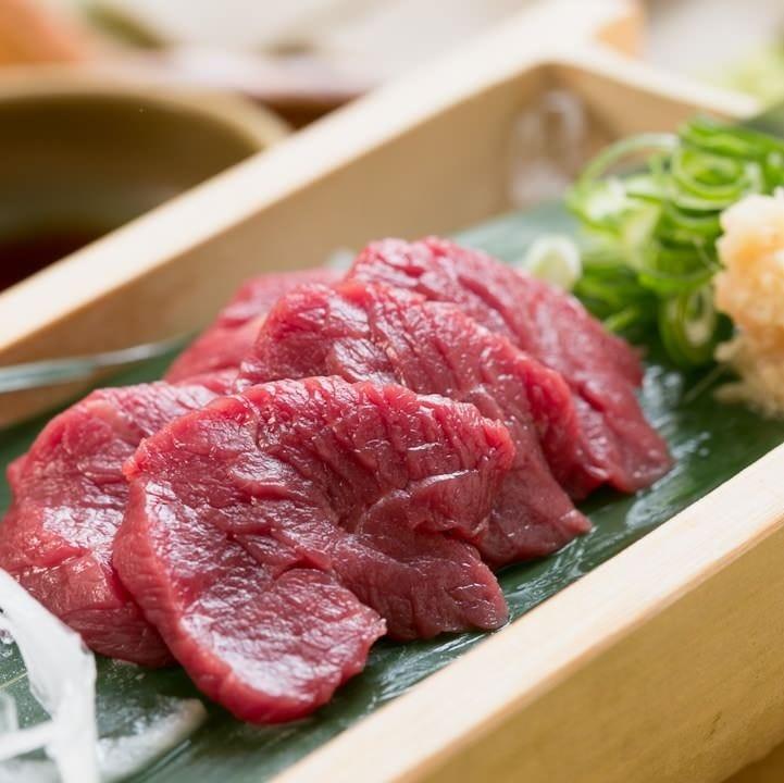 信州郷土の味が大阪で味わえる!