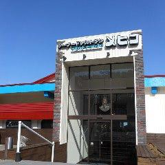 シーフードレストラン メヒコ 大洗店