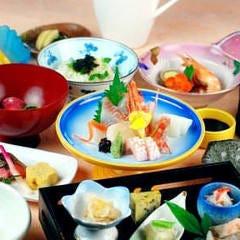 完全個室 新日本料理 吉祥