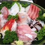 和食 おしだり寿司