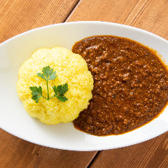 CURRY&CAFE SPICEON