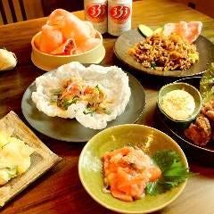 Cafe&dining TAO